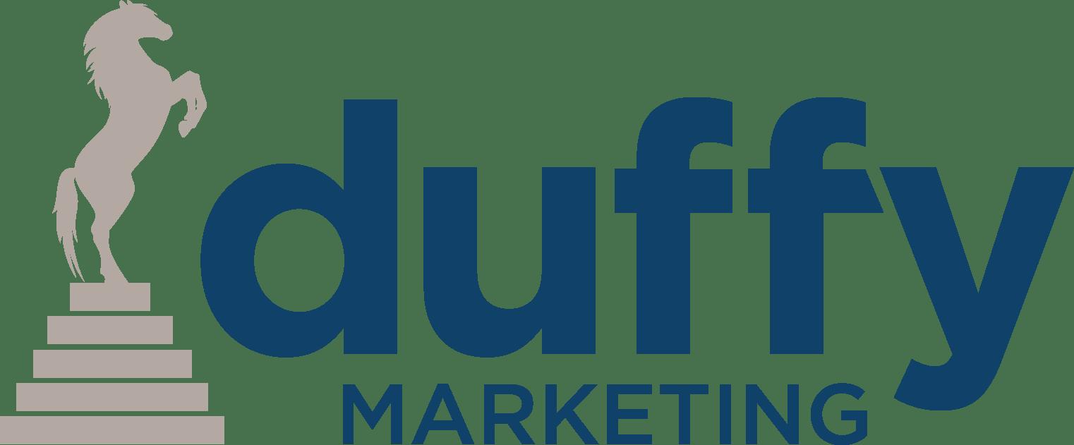 duffy_logo_RGB