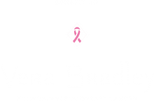 VBFoundation_Logo_White-PinkRibbon-benefiting.png